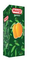 mango 250ml Tetrapack(3d) English copy
